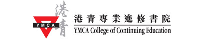 YMCA College of Continuing Education